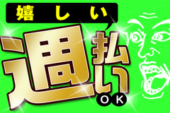 株式会社綜合キャリアオプション(1314VH0711G19★58)
