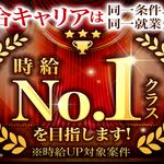 株式会社綜合キャリアオプション(1314VH1219G39★82)
