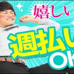 株式会社綜合キャリアオプション(1314VH0516G30★87)