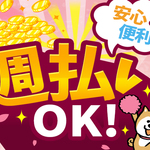 株式会社綜合キャリアオプション(1314VH0516G10★63)