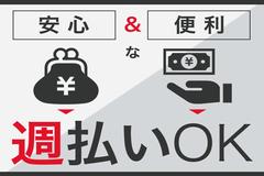 株式会社綜合キャリアオプション(1314VH0807G13★3)