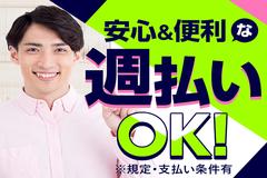 株式会社綜合キャリアオプション(1314VH0807G12★94)