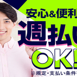 株式会社綜合キャリアオプション(1314VH0516G21★21)