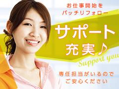 株式会社総合キャリアオプション(1314VH0401G34★69)