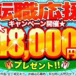 株式会社総合キャリアオプション(1314VH0620G43★60)