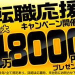 株式会社総合キャリアオプション(1314VH0620G43★20)