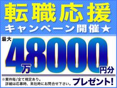 株式会社総合キャリアオプション(1314VH0517G40★10)