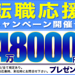 株式会社総合キャリアオプション(1314VH0620G4★78)