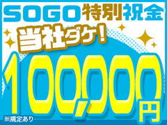 株式会社綜合キャリアオプション(1314VH1003G44★80)