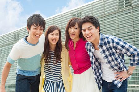 人材プロオフィス株式会社 富山営業所(S16202)のバイトメイン写真
