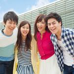 人材プロオフィス株式会社 富山営業所(S16210)