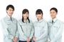 人材プロオフィス株式会社 富山営業所(S16202)のバイト写真2
