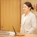 株式会社ハローリンク(山形市エリア)