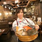 四十八(よんぱち)漁場 五反田店