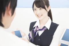 株式会社NEXTスタッフサービス(No.C11242)