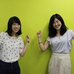 株式会社APパートナーズ 【携帯販売】