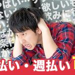 株式会社ナガハ(お仕事No.T23224)