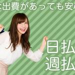 株式会社ナガハ(お仕事No.T23302)