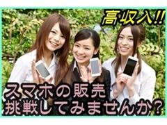 株式会社プロバイドジャパンID00036