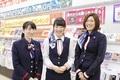 【ドコモショップ 川口R122号店(株式会社ノジマ)】のバイトメイン写真
