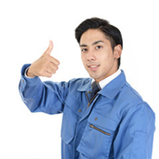 株式会社エクスプレス・エージェント(求人ID:7543)